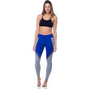 🦋🆕 Splits 59 ✦ Jordan Tight ✦ Sapphire/Heather